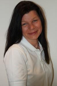 Alexandra Geiger