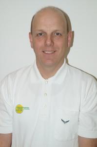 Herr Mattias Larsson