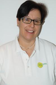 Sabine Arnold